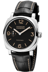 Buy Sell Panerai Radiomir 1940 PAM 620 at Time Galaxy Watch