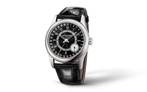Buy, Sell, Trade Patek Philippe Calatrava 6006G with discounted price at Time Galaxy Malaysia
