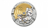 Load image into Gallery viewer, Patek Philippe 5205G-013 powered by 324 S QA LU 24H/206 caliber, 423 S C base