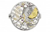 Load image into Gallery viewer, Patek Philippe 5235/50R-001 powered by 31-260 REG QA caliber