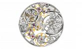 Load image into Gallery viewer, Patek Philippe 5180/1R-001 powered by 240 SQU caliber