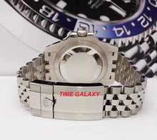 Load image into Gallery viewer, Rolex 126710blnr-0002 equipped with calibre 3285, Jubilee bracelet