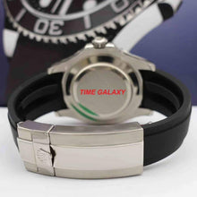 Load image into Gallery viewer, Rolex 226659-0002 equipped with 3235 caliber, Oysterflex strap