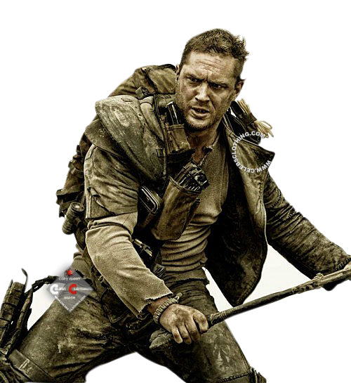 54fa0bc13 Mad Max Fury Road Tom Hardy Jacket