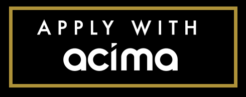 Apply for jewelry financing with Acima