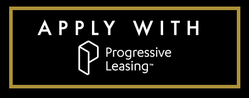 Apply for Jewelry Financing with Progressive Leasing