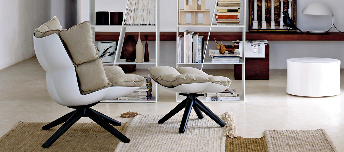 View Small Armchairs For Living Room Pictures