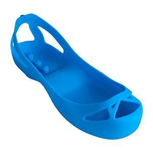 lacrosse cleat guard splosheez