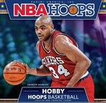 2019/20 Hoops Basketball 20 Box SEALED CASE