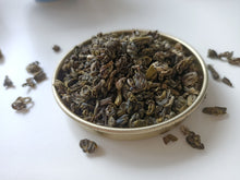Load image into Gallery viewer, Royal Grade Organic Green Tea