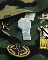 What We Need Pin - PRE ORDER