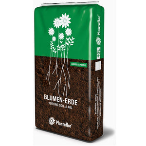 Plantaflor Potting Soil NS002 | Soil