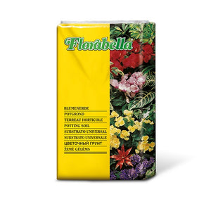 Florabella Potting Soil NS001 | Soil