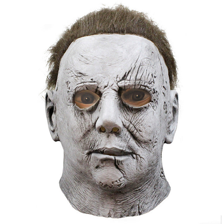 Townshine Halloween Michael Myers Mask