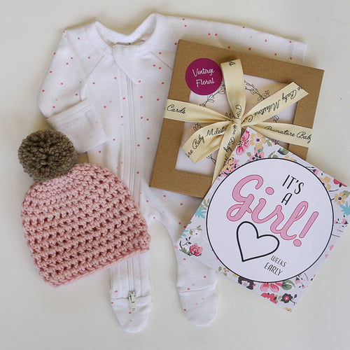 Large Gift Bundle - 25% OFF RRP!