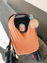 Load image into Gallery viewer, Premature Baby Premmie NICU Pram Tag