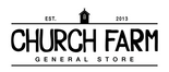 Church Farm General Store