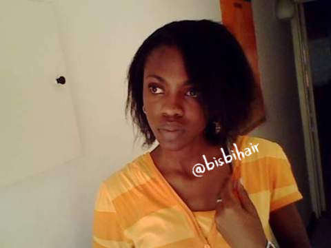 bisbi_natural hair