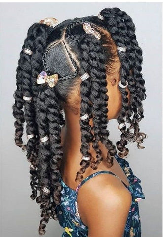 kids_box braids