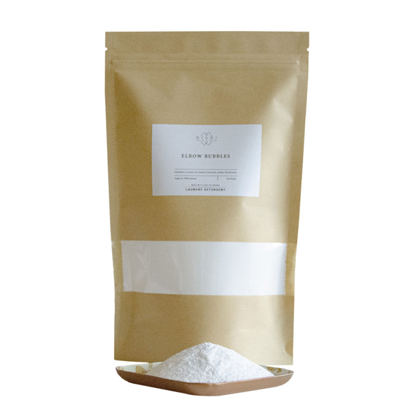 natural laundry detergent powder_bisbi