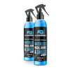 (Flowgenix™ Grand Finale Breakthrough Detailing Spray)