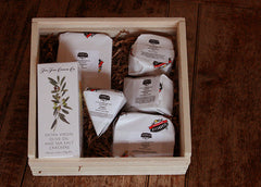 The Classics Gift Box