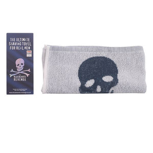 Towel The Bluebeards Revenge