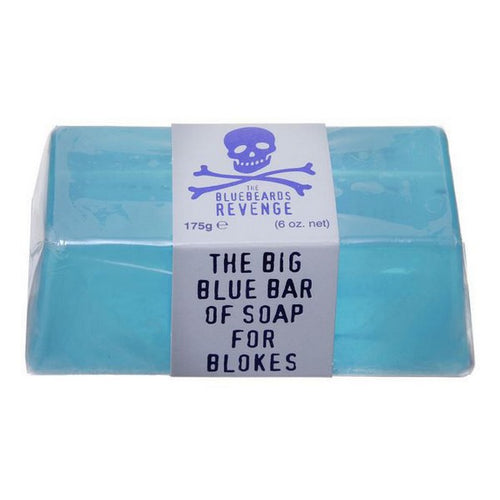 Soap Cake The Bluebeards Revenge (175 g)