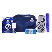 Charger l'image dans la galerie, Men's Cosmetics Set The Bluebeards Revenge (6 pcs)