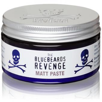 Cire coiffante barbe/cheveux The Bluebeards Revenge