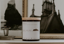 Load image into Gallery viewer, The Shire Soy Candle