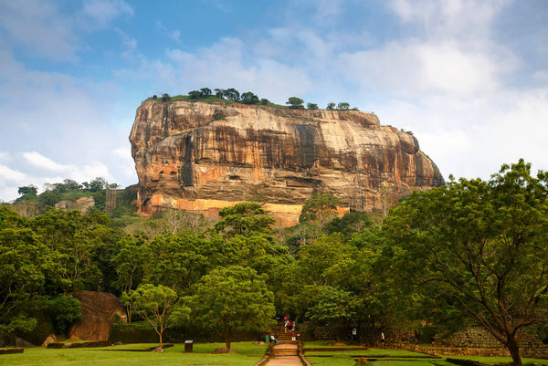 Discover Sri Lanka 14 Days/ 13 Nights