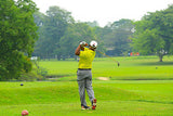 Golf Tour in Sri Lanka - 8 Days/ 7 Nights