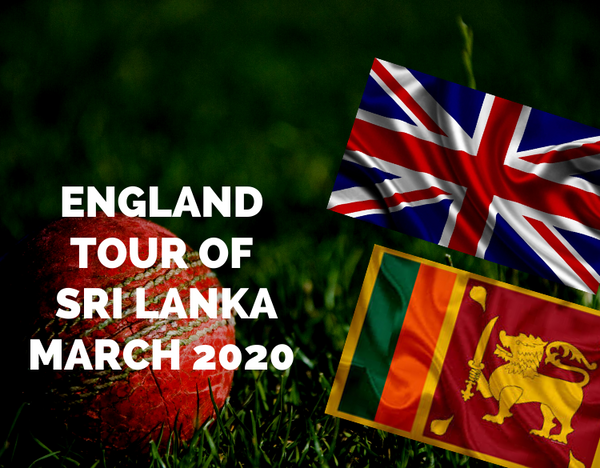Tour Package 02- Colombo
