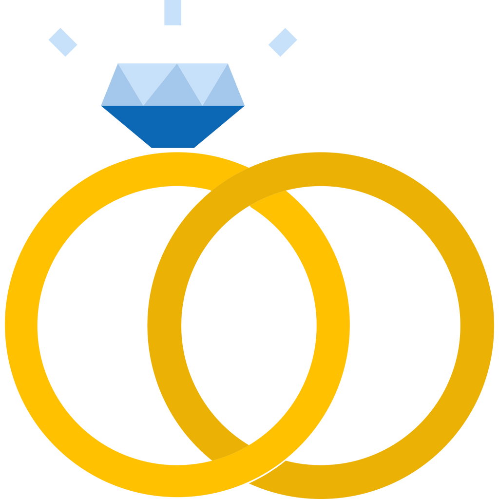 engagement-ring-icon