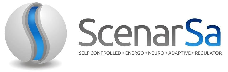 01. Hr 1.5hr SCENAR session   (Self Controlled Energo-neuro Adaptive Regulator)