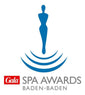 spa awards baden-baden