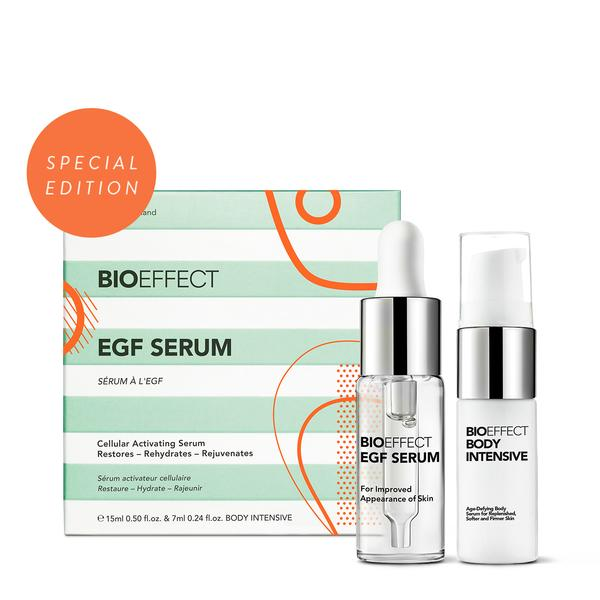 egf_serum_special_edition