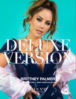 Deluxe Version Issue Nº17