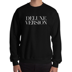 Deluxe Version Logo Wear