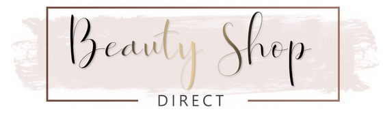 Beauty Shop Direct