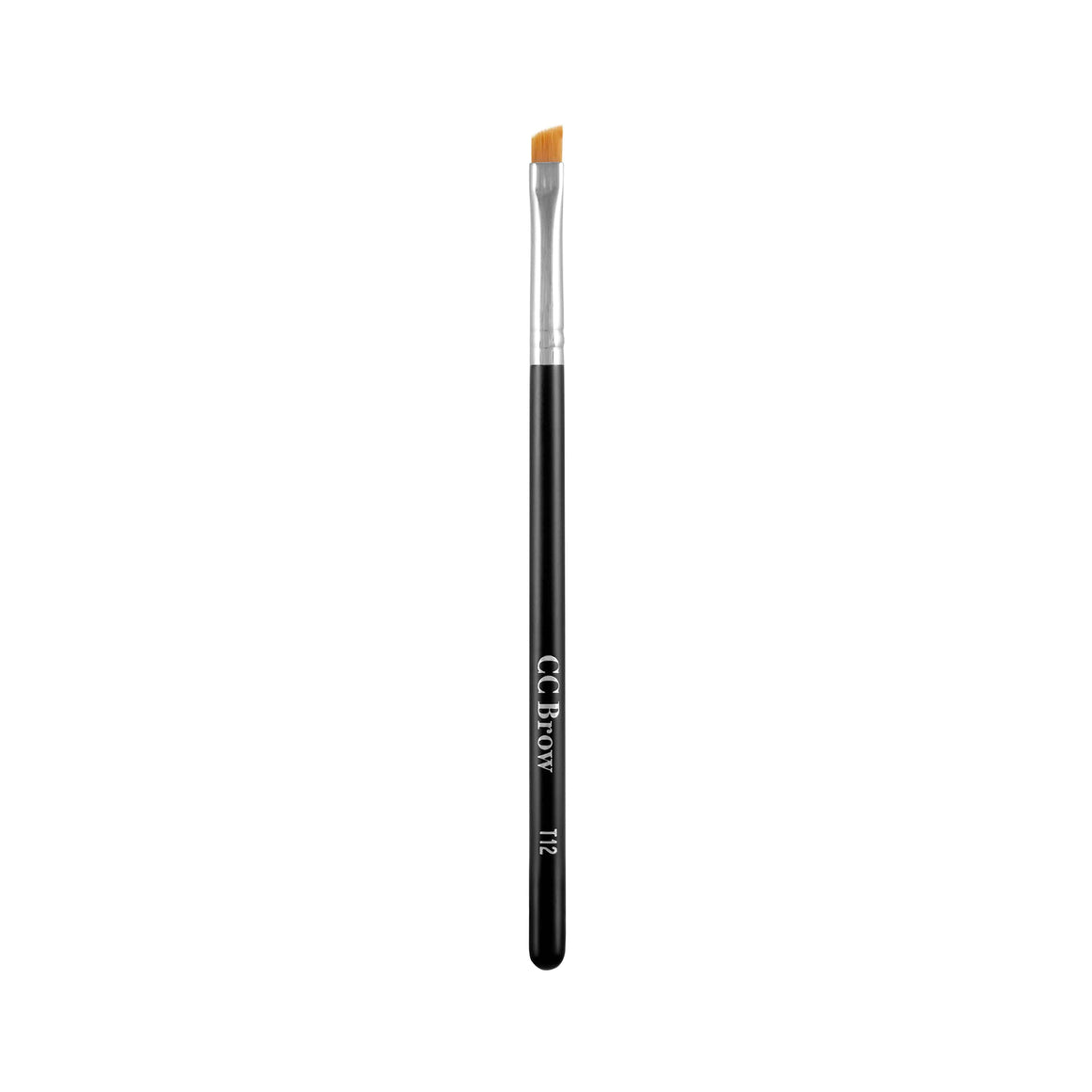 Brush for henna Т11 CC Brow - Beauty Shop Direct
