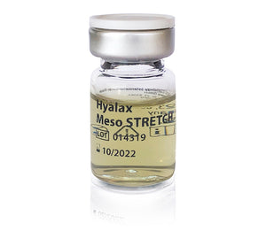 Hyalax®Meso Stretch - Beauty Shop Direct