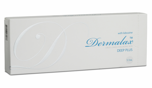 Dermalax Deep Plus - Beauty Shop Direct