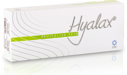 HYALAX® Revitalize - Beauty Shop Direct