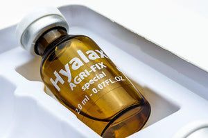 Hyalax Meso Agri Fix - Beauty Shop Direct
