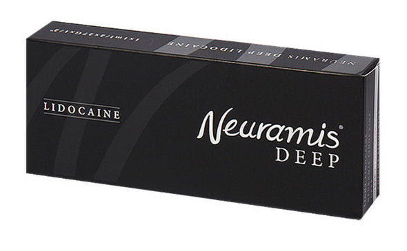 Neuramis Deep - Beauty Shop Direct