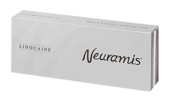 NEURAMIS - Beauty Shop Direct