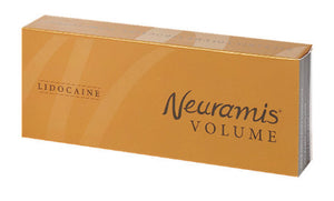 Neuramis Volume - Beauty Shop Direct