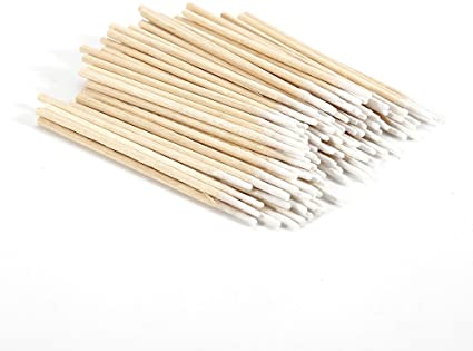 Cotton Buds - Beauty Shop Direct